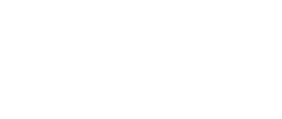 Baoblà Immagine e Comunicazione